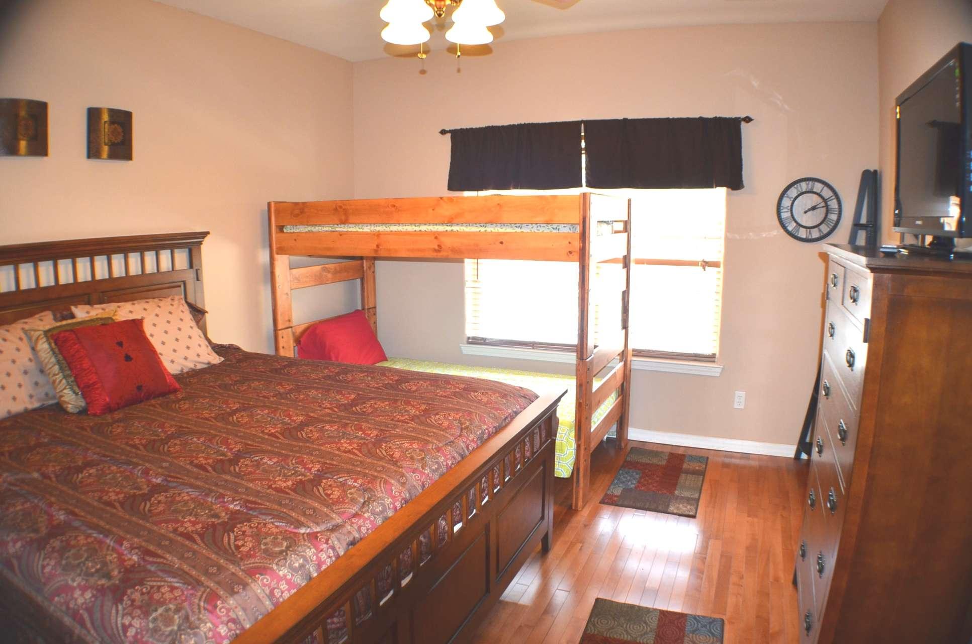 3rd-bedroom-from-hallway