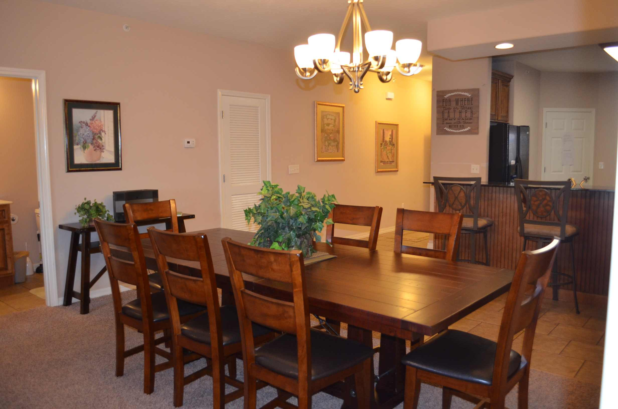 8-person-dining-table