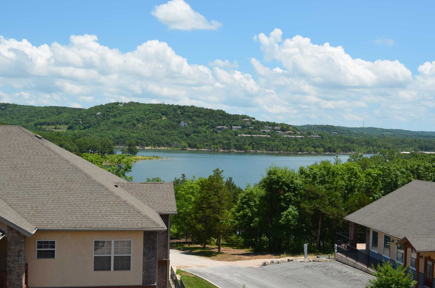 lakeview-from-the-balcony-at-rockwood-condo-25
