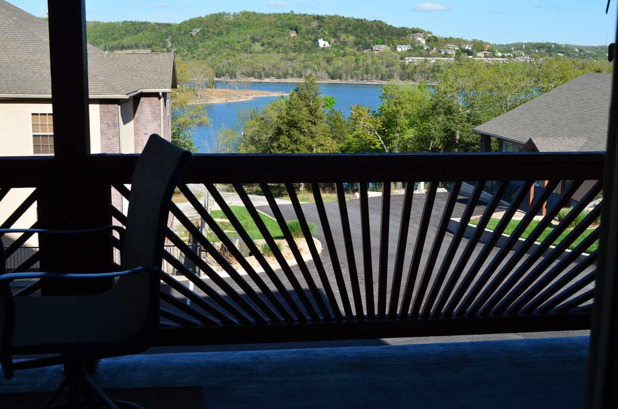 lakeview-from-the-balcony-of-rock-wood-condo-24