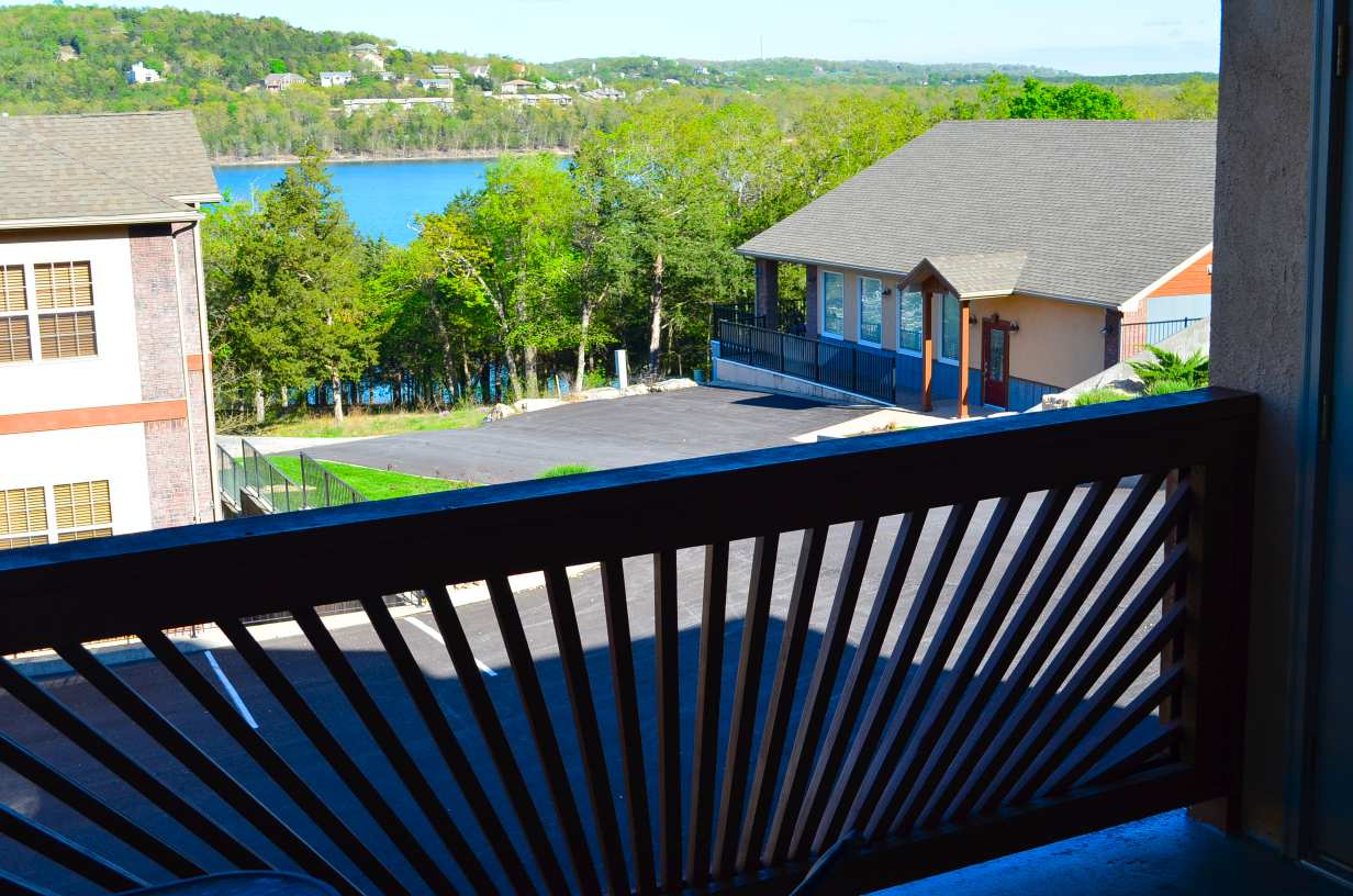 lakeview-from-the-balcony-of-rockwood-23-condo