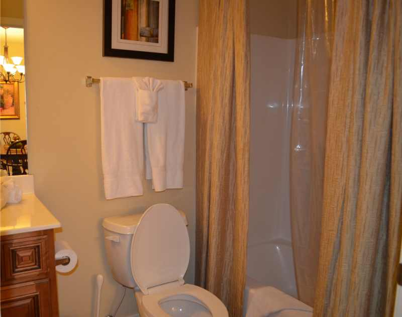 main-bathroom-for-rw13