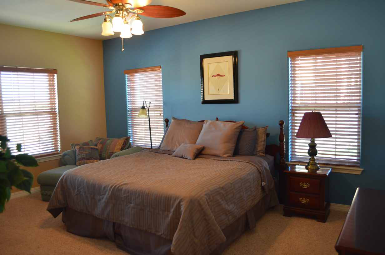 master-bedroom-with-60-inch-hdtv-in-the-bedroom