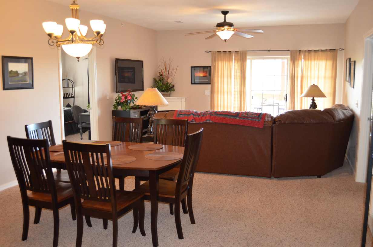 new-dining-table-for-rockwood-23