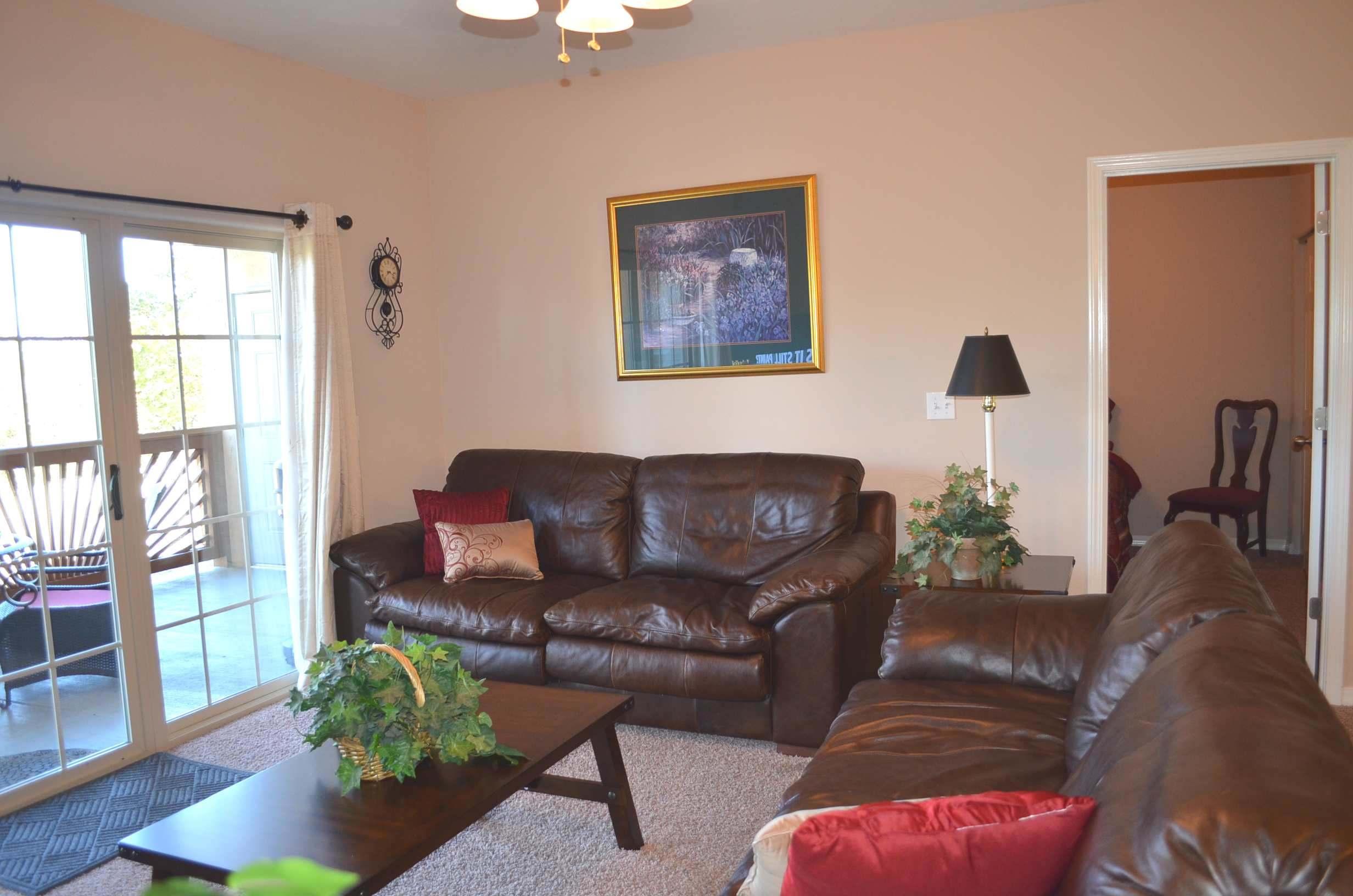 living-room-angle-1