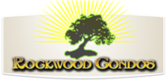 Rockwood Condos | Rent a luxury lakefront condo